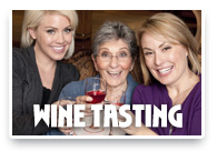 Wine Tasting & Tours / Breweries