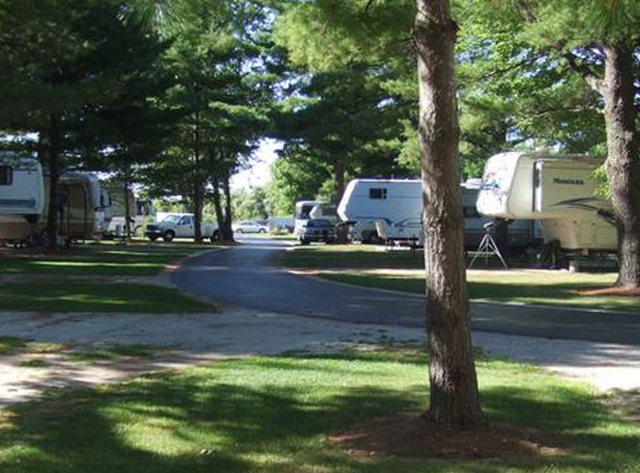 full hookup campgrounds in iowa Provides information on scott county park west lake park, davenport, iowa including gps campgrounds camp 14 tent sites, 74 full hookup, 53 electric.